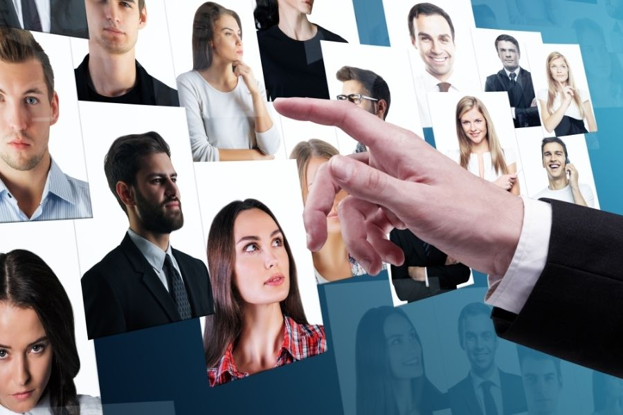 L' Opportunità: Consulente Marketing nel Digitale
