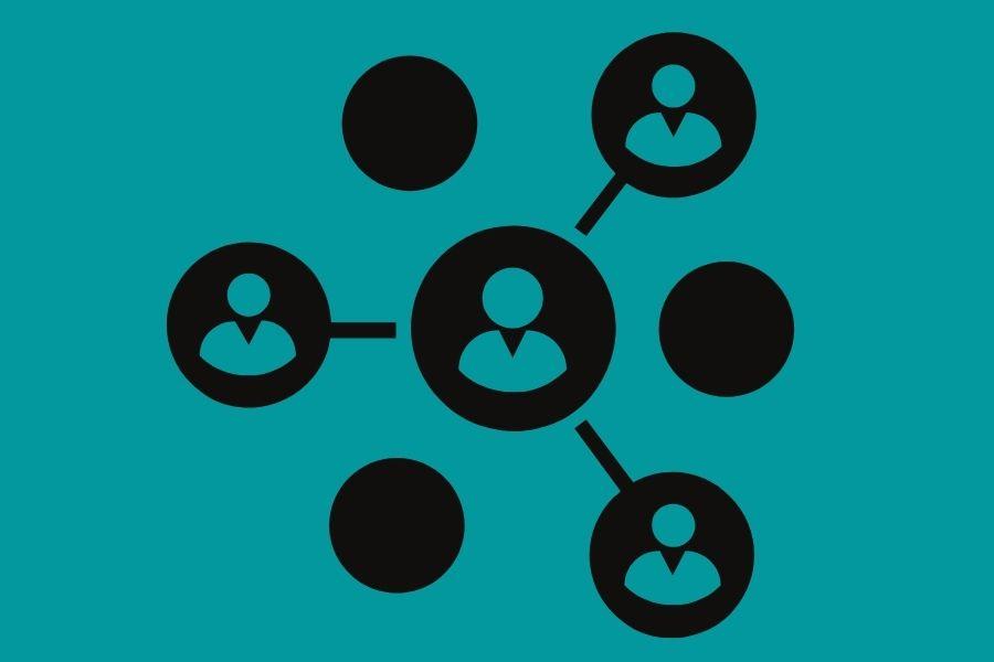 Le relazioni umane oggi, dal covid al digitale.
